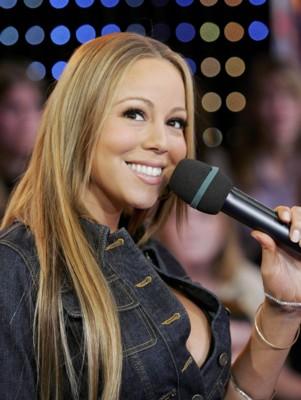 Mariah Carey poster #1421226