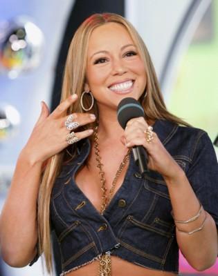 Mariah Carey poster #1421238
