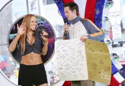 Mariah Carey poster #1421252
