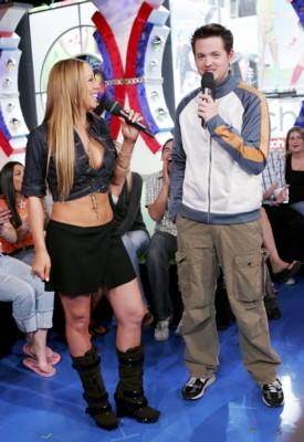 Mariah Carey mug #1421255