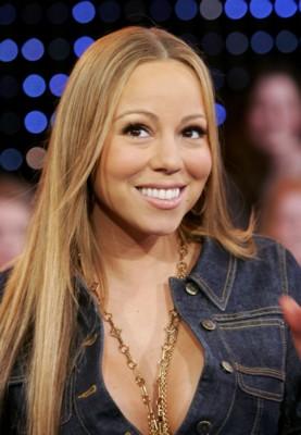 Mariah Carey poster #1421263