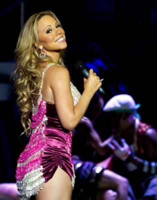 Mariah Carey poster #1421302