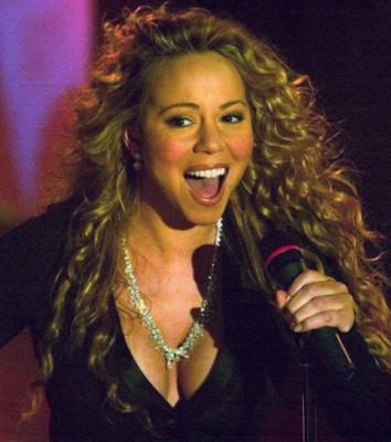 Mariah Carey poster #1455078