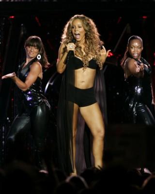 Mariah Carey poster #1455132