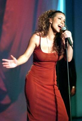 Mariah Carey poster #1455146