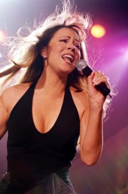 Mariah Carey poster #1455157