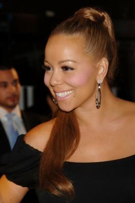 Mariah Carey poster #1455170