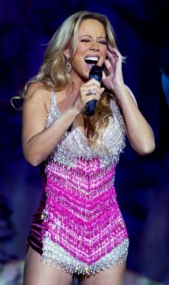 Mariah Carey poster #1455243
