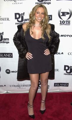 Mariah Carey poster #1455303