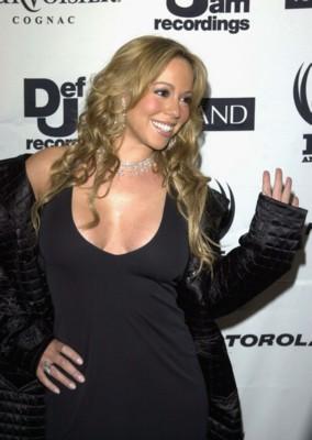 Mariah Carey poster #1455317