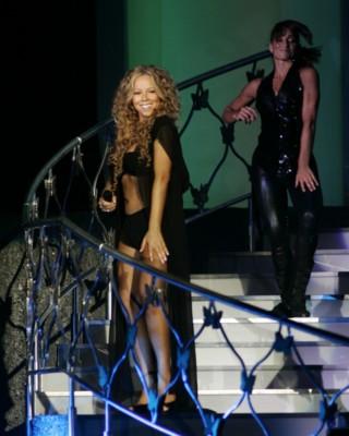 Mariah Carey poster #1455332