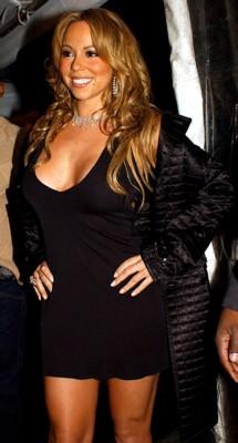 Mariah Carey poster #1460286