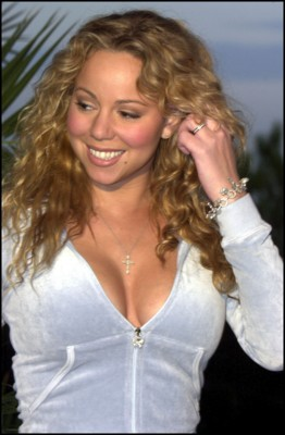 Mariah Carey poster #1460417
