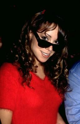 Mariah Carey poster #1460433