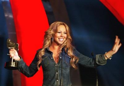 Mariah Carey poster #1460435