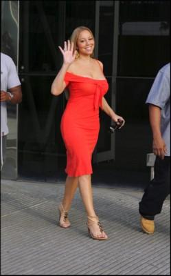 Mariah Carey poster #1460438