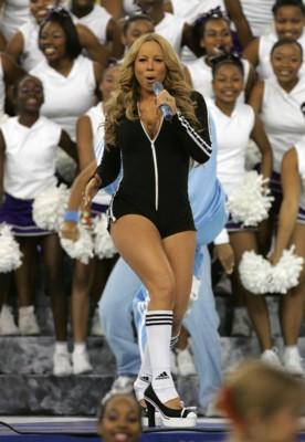 Mariah Carey poster #1460442