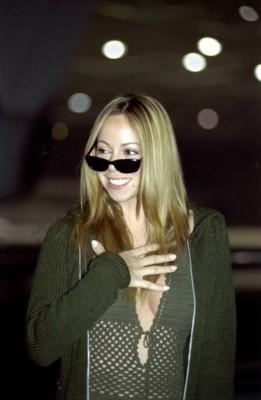 Mariah Carey poster #1460459