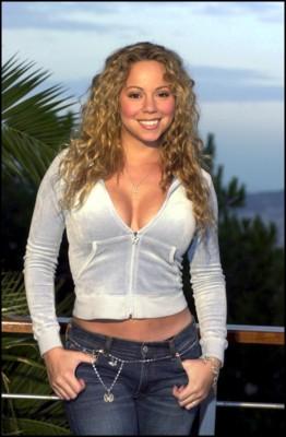 Mariah Carey poster #1460474