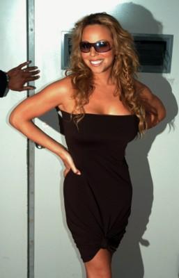 Mariah Carey poster #1460478