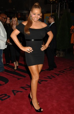 Mariah Carey poster #1461576