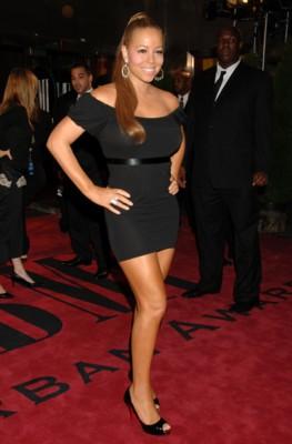 Mariah Carey poster #1461580
