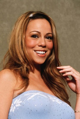 Mariah Carey poster #1461667