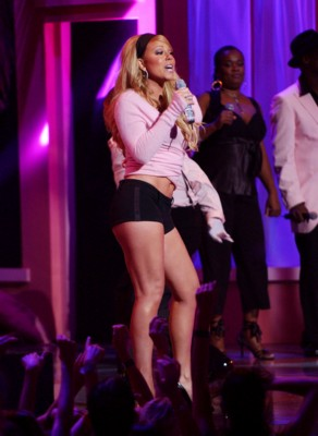 Mariah Carey poster #1462302