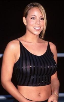 Mariah Carey poster #1464584