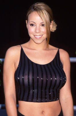 Mariah Carey poster #1464585