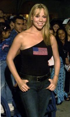 Mariah Carey poster #1464698