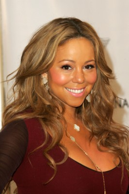 Mariah Carey poster #1465548