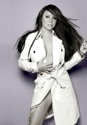 Mariah Carey poster #1471886