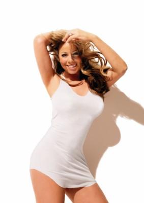 Mariah Carey poster #1522009