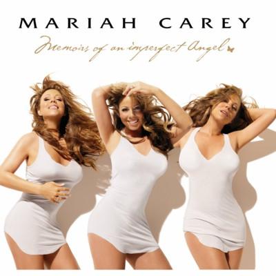 Mariah Carey poster #1522012