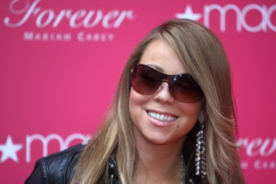 Mariah Carey poster #1522017