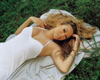 Mariah Carey poster #2025806