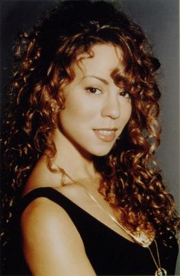 Mariah Carey poster #2036205