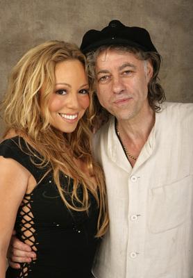 Mariah Carey poster #2036219