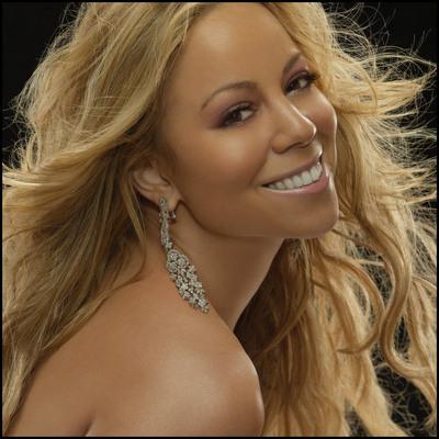 Mariah Carey poster #2036233