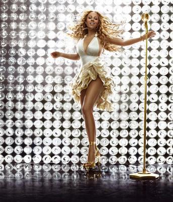 Mariah Carey poster #2036252