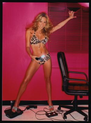 Mariah Carey poster #2036260