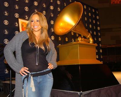 Mariah Carey poster #2036283