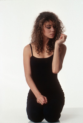 Mariah Carey poster #2036307