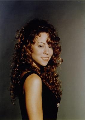 Mariah Carey poster #2036309