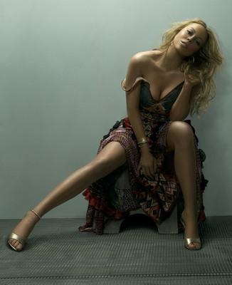 Mariah Carey poster #2036312