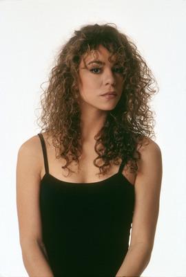 Mariah Carey poster #2036340
