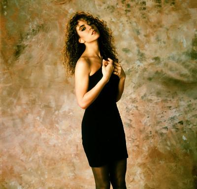 Mariah Carey poster #2036356