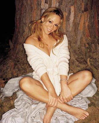 Mariah Carey poster #2036357