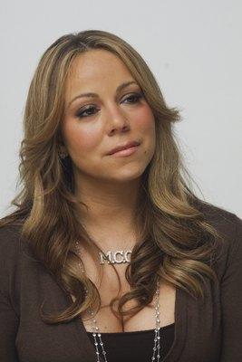 Mariah Carey poster #2258685